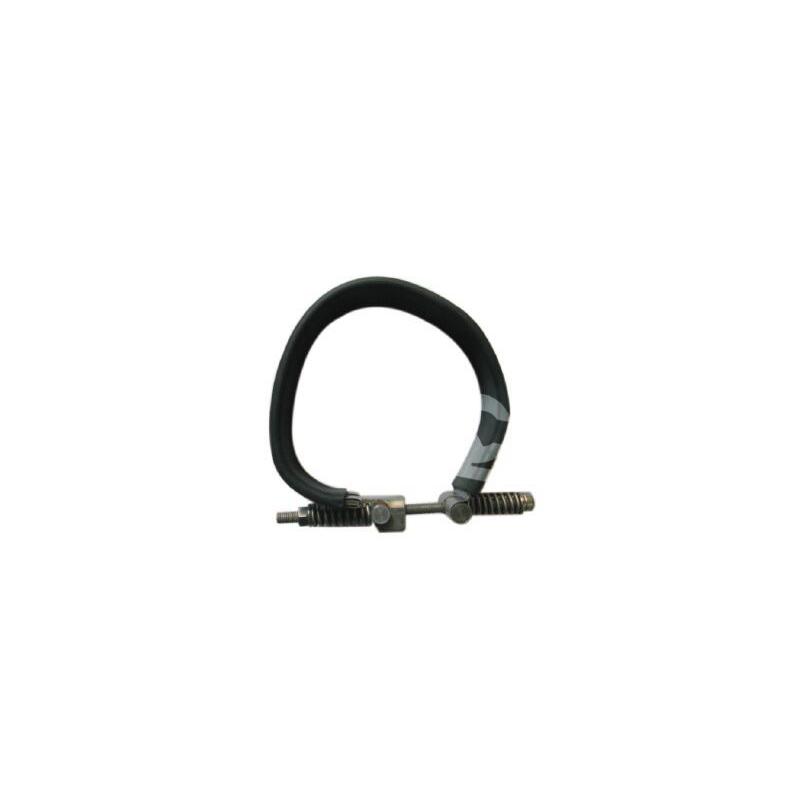 SD电缆抱紧挠性锁箍